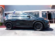 2018 Nissan Rogue SV Crossover - 820723DC - Thumbnail 1