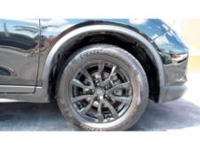2018 Nissan Rogue SV Crossover - 820723DC - Thumbnail 5