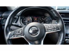 2018 Nissan Rogue SV Crossover - 820723DC - Thumbnail 10