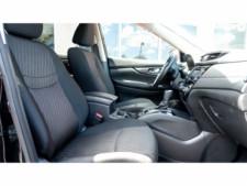 2018 Nissan Rogue SV Crossover - 820723DC - Thumbnail 12
