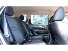 2018 Nissan Rogue SV Crossover - 820723DC - Thumbnail 13