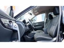 2018 Nissan Rogue SV Crossover - 820723DC - Thumbnail 14