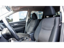 2018 Nissan Rogue SV Crossover - 820723DC - Thumbnail 15