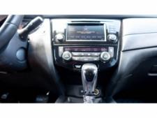 2018 Nissan Rogue SV Crossover - 820723DC - Thumbnail 17