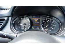 2018 Nissan Rogue SV Crossover - 820723DC - Thumbnail 18
