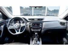 2018 Nissan Rogue SV Crossover - 820723DC - Thumbnail 20