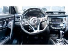 2018 Nissan Rogue SV Crossover - 820723DC - Thumbnail 21