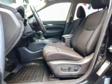 2018 Nissan Rogue SV Crossover - 820723DC - Thumbnail 22