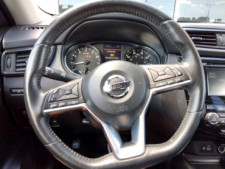 2018 Nissan Rogue SV Crossover - 820723DC - Thumbnail 23