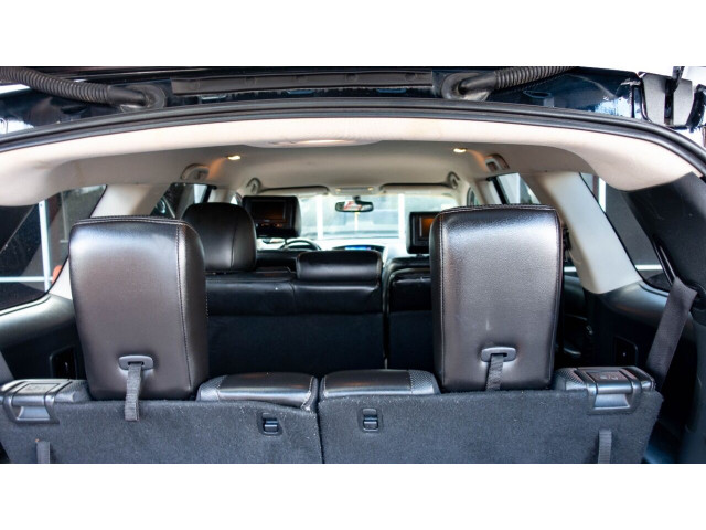 2013 Nissan Pathfinder Platinum 4x4 SUV - 636056 - Image 22