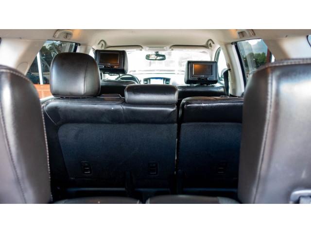 2013 Nissan Pathfinder Platinum 4x4 SUV - 636056 - Image 23