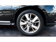2013 Nissan Pathfinder Platinum 4x4 SUV - 636056 - Thumbnail 4