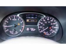 2013 Nissan Pathfinder Platinum 4x4 SUV - 636056 - Thumbnail 12