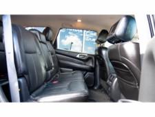 2013 Nissan Pathfinder Platinum 4x4 SUV - 636056 - Thumbnail 16