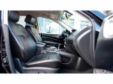 2013 Nissan Pathfinder Platinum 4x4 SUV - 636056 - Thumbnail 19