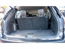 2013 Nissan Pathfinder Platinum 4x4 SUV - 636056 - Thumbnail 21