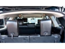 2013 Nissan Pathfinder Platinum 4x4 SUV - 636056 - Thumbnail 22