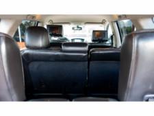 2013 Nissan Pathfinder Platinum 4x4 SUV - 636056 - Thumbnail 23