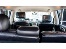 2013 Nissan Pathfinder Platinum 4x4 SUV - 636056 - Thumbnail 24