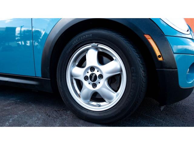 2008 MINI Cooper Base Hatchback - T63688 - Image 5