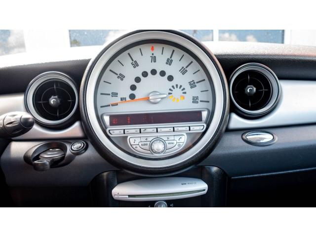 2008 MINI Cooper Base Hatchback - T63688 - Image 14