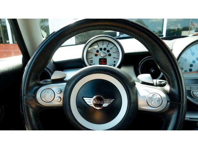 2008 MINI Cooper Base Hatchback - T63688 - Image 15