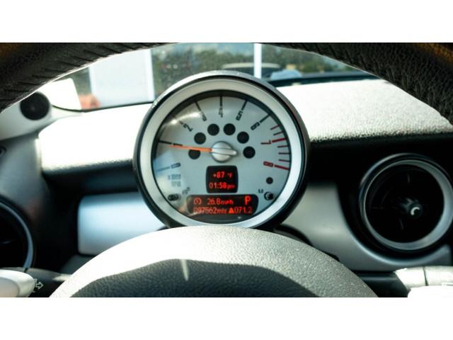2008 MINI Cooper Base Hatchback - T63688 - Image 16