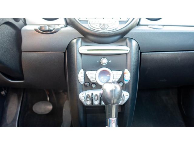 2008 MINI Cooper Base Hatchback - T63688 - Image 17