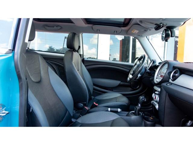 2008 MINI Cooper Base Hatchback - T63688 - Image 18