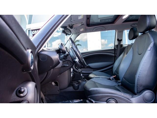 2008 MINI Cooper Base Hatchback - T63688 - Image 20