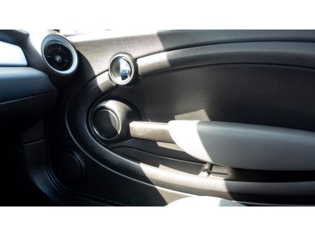 2008 MINI Cooper Base Hatchback - T63688 - Image 24