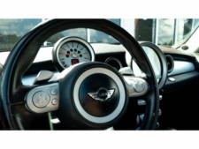 2008 MINI Cooper Base Hatchback - T63688 - Thumbnail 13