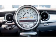 2008 MINI Cooper Base Hatchback - T63688 - Thumbnail 14