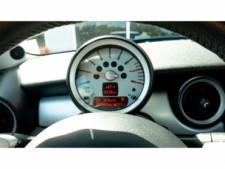 2008 MINI Cooper Base Hatchback - T63688 - Thumbnail 16