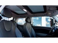2008 MINI Cooper Base Hatchback - T63688 - Thumbnail 19