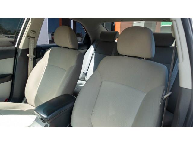 2010 Kia Forte EX 5M Sedan -  - Image 26