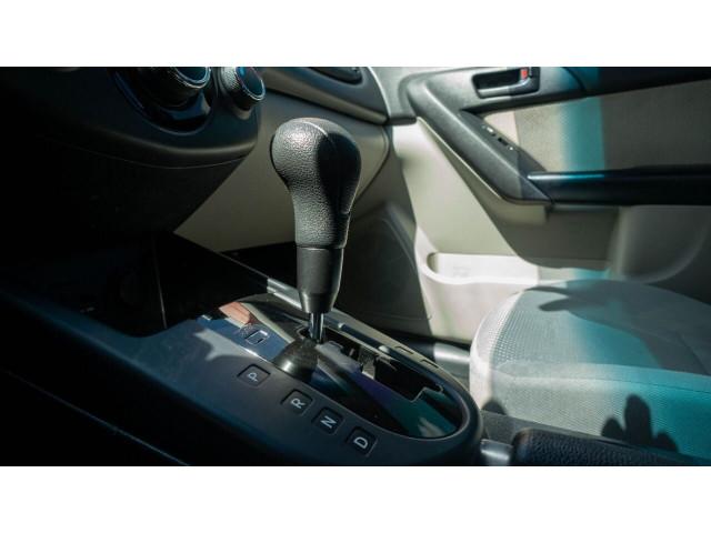 2010 Kia Forte EX 5M Sedan -  - Image 29