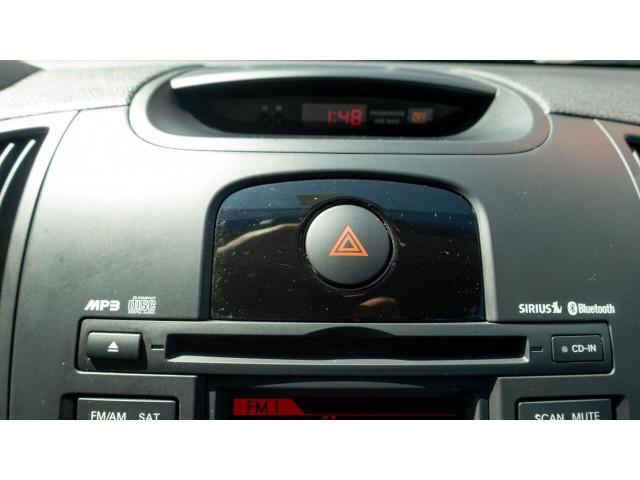 2010 Kia Forte EX 5M Sedan -  - Image 30