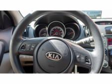 2010 Kia Forte EX 5M Sedan -  - Thumbnail 15