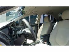 2010 Kia Forte EX 5M Sedan -  - Thumbnail 20