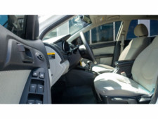 2010 Kia Forte EX 5M Sedan -  - Thumbnail 21