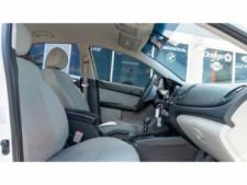2010 Kia Forte EX 5M Sedan -  - Thumbnail 23