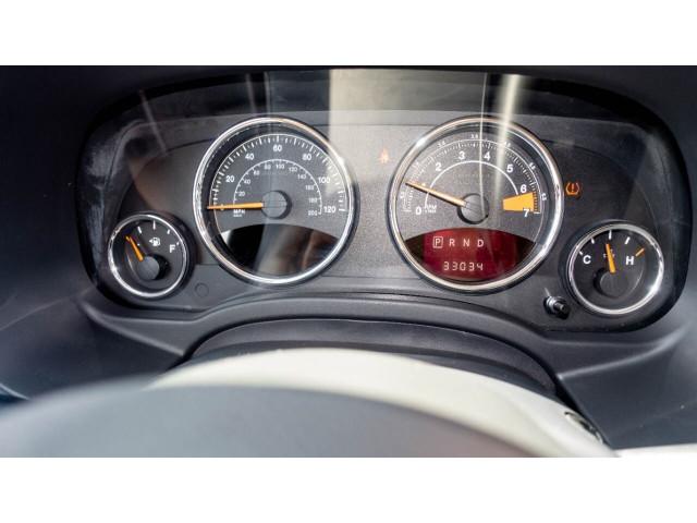 2016 Jeep Compass Latitude SUV -  - Image 14