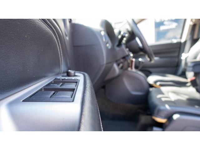 2016 Jeep Compass Latitude SUV -  - Image 18