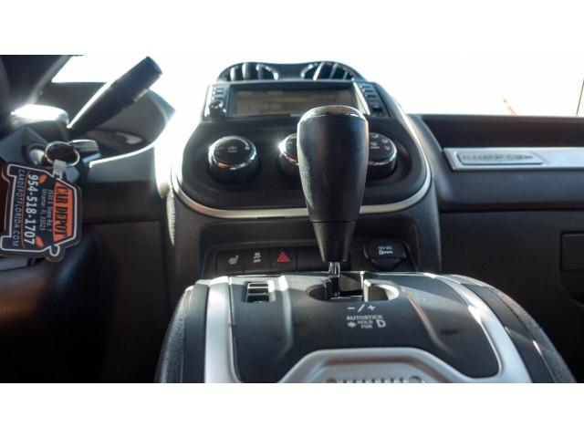 2016 Jeep Compass Latitude SUV -  - Image 22