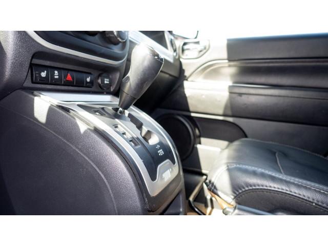 2016 Jeep Compass Latitude SUV -  - Image 26