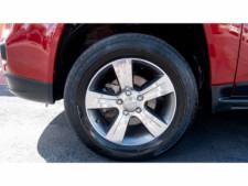 2016 Jeep Compass Latitude SUV -  - Thumbnail 10