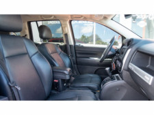 2016 Jeep Compass Latitude SUV -  - Thumbnail 15