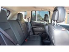 2016 Jeep Compass Latitude SUV -  - Thumbnail 17