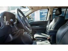 2016 Jeep Compass Latitude SUV -  - Thumbnail 19